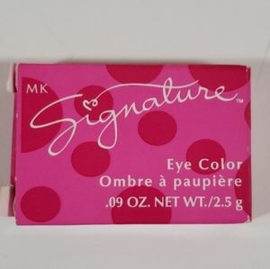 TAUPE MARY KAY SIGNATURE EYE COLOR 8836